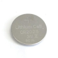Lithium Coin Cell Battery CR2032