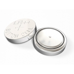LR44  Button Cell Alk 1.5V PK10