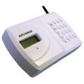 GJD HYL005 GSM Speech Autodialler