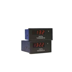 Therma D45 Panel Thermometer