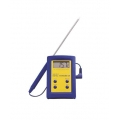Digital Alarm Thermometer