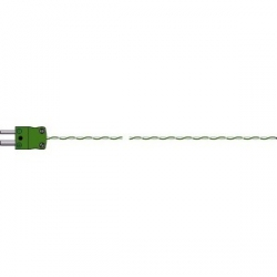 Heavy Duty PTFE Wire Probe