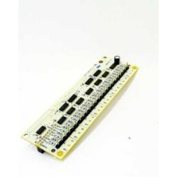 RIOT PT2 Expansion PCB