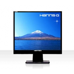 19 inch PC Monitor