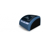 Thermal Mini Printer AP1310