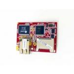 RIOT Processor - Default RIOTstation Settings