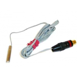 PT1000 1.5m Product Sensor