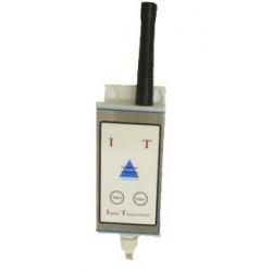 IT Dual Temp / 4-20mA no LCD