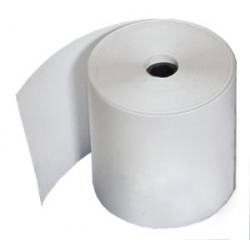 Epson Thermal Roll Paper (Microplot micromon)